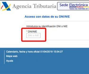 cita-hacienda-internet-paso4