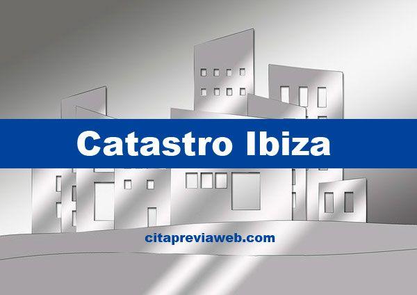 catastro Ibiza