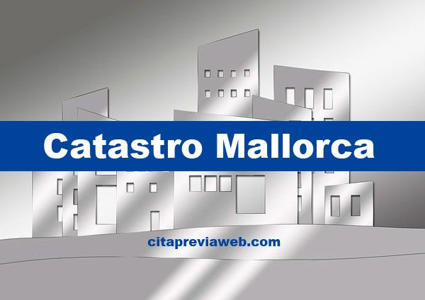catastro Mallorca