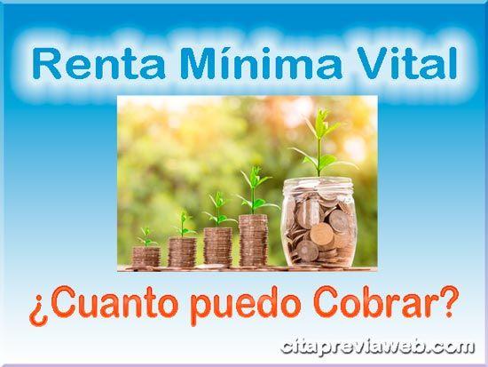 Ingreso Mínimo Vital destinado a evitar la pobreza y exclusión social de las personas afectadas por el Coronavirus